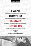 I WENT DOWN TO ST JAMES INFIRMARY